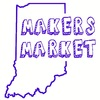 Indiana Makers Market